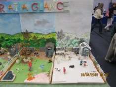 18.04.2015 sugarcraft south west 019 (1)
