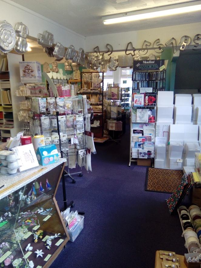 Shop sales photographs 001